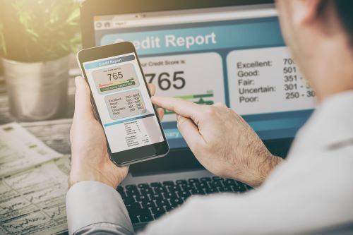 central-willamette-what-goes-into-a-credit-score-can-it-be-improved