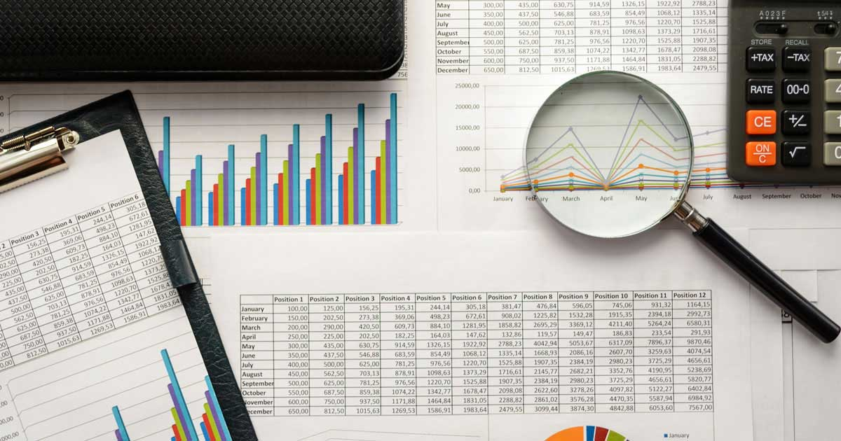 tips for finding a financial advisor